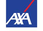axa 2d