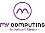 my computing
